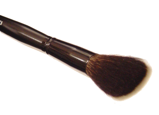 Squirrel Contour or Blending Brush