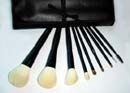 Kolinsky Sable Makeup Brush Coming Soon!