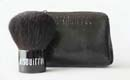 Squirrel Hair Kabuki Brush with Pouch